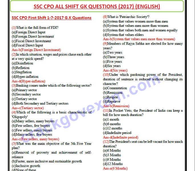 Knowledge file general 2016 pdf