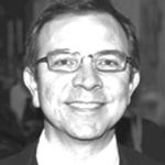 Giuseppe Turchetti