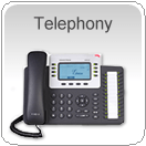 telephones-for-business