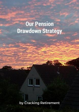 Cracking REtirement Drawdown strategy