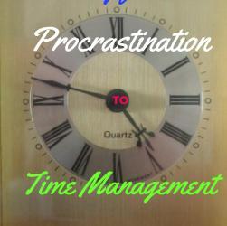 Cracking retirement - procrastination