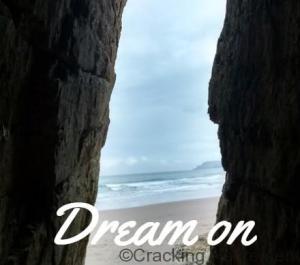Cracking Retirement Dream On v2