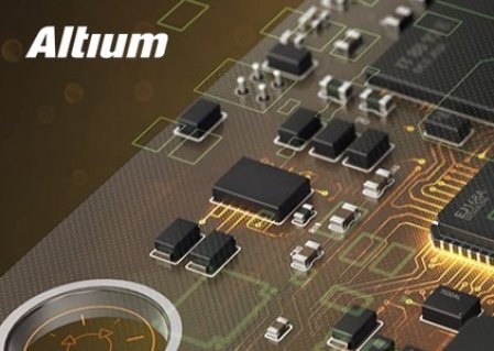 Altium Designer 16 Crack with Serial key Free Download