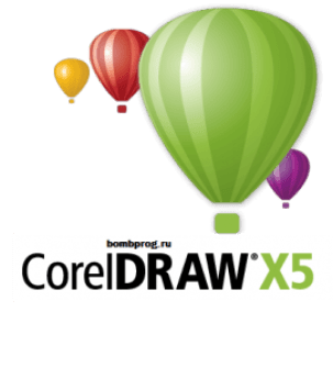 Corel Draw X5 Crack And Full Final Codes Download