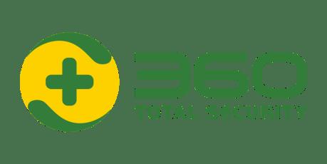 360-total-security-2016-crack