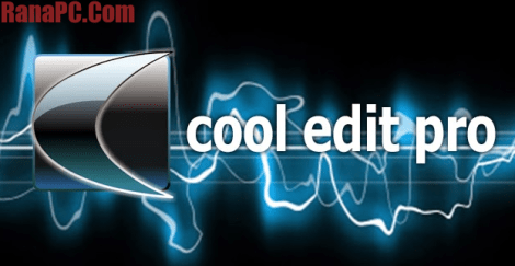 cool-edit-pro-2-1-serial-key