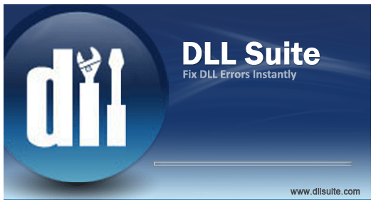 DLL Suite 2014 keygen