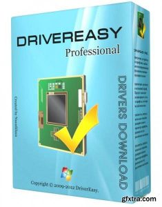 drivereasy-professional-crack