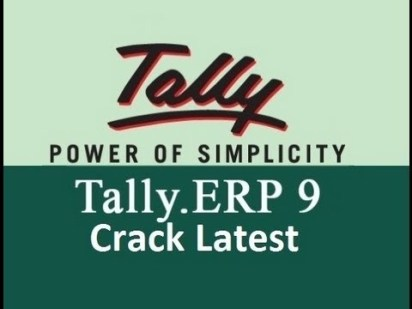 tally-erp-9-patch