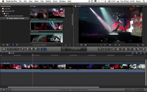 final-cut-pro-x-10-2-2-crack-with-serial-key