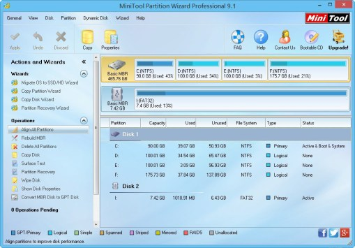 minitool-partition-wizard-professional-edition-8-1-crack