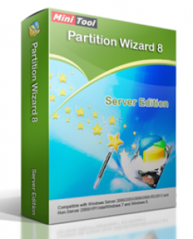 minitool-partition-wizard-professional-edition-8-1-serial-key