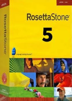 rosetta-stone-totale-5-plus-crack
