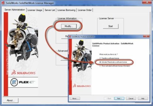 SolidWorks 2019 Premium Full Crack With Serial Number Free