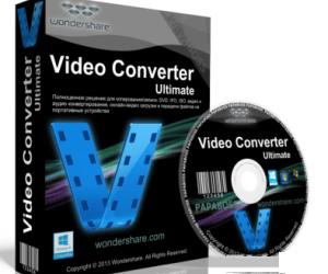 wondershare video converter registration code and email 2018