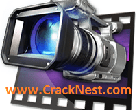 Corel Videostudio Pro X7 Crack & Keygen Plus Serial Number Download