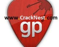 Guitar Pro 6 Keygen Plus Crack & Serial Number Download [Full Version]