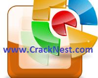 Hitman Pro Product Key Plus Crack & Serial Number Download [Free]