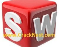 Solidworks 2017 Crack & Serial Number + Keygen & Activator Download