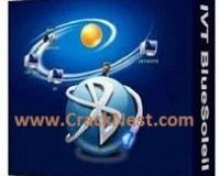 Bluesoleil Crack & Serial Number Plus Keygen & Activation Key Download