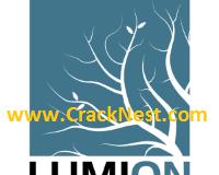 Lumion 7 Pro Crack Plus Keygen & License Key & Patch Download