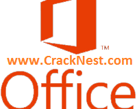 Office 2013 Crack Keygen & Activator + Serial Number [Free]