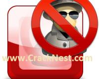 SuperAntiSpyware Key Plus Crack & Registration Code Download [Latest]