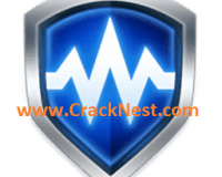 Wise Care 365 Key Plus Crack & License Key Download [Full Version]