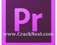 Adobe Premiere Cs6 Crack Keygen Plus Serial Number Full Download