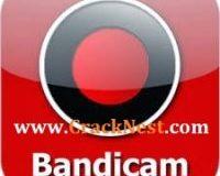 Bandicam Crack Plus Serial Number & Registration Code Download 2017