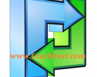 AVS Video Converter Crack Plus License Key & Activation Code Download