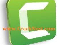Camtasia Studio 9 Crack & Patch Plus Serial Number Full Download [Free]