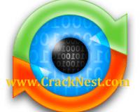 DU Meter Crack Plus Keygen & Serial Number Full Download [Latest]