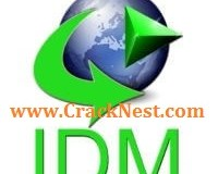 IDM 6.25 Crack Plus Patch & Serial Number Download [Latest]