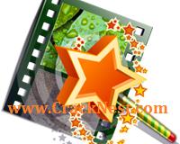 Movavi Video Editor Crack & Keygen Plus Activation Key Download [Full]