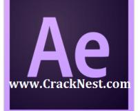 Adobe After Effects CC 2015 Crack & Keygen & Serial Number Download