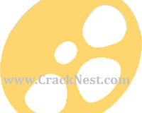 Proshow Gold Key Plus Crack & Serial Number Full Download [Latest]