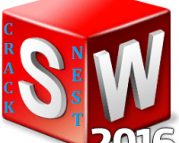 Solidworks 2016 Serial Number Plus Crack & Activator Download [Full]