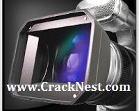 Corel Videostudio Pro X8 Crack Plus Keygen & Serial Number [Free]
