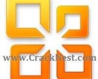 Microsoft Office 2013 Product Key Plus Crack & Activator Download [Full]