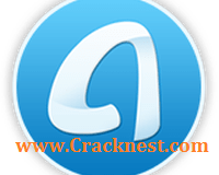 AnyTrans Crack Key Plus Activation Code 2020 Full Download