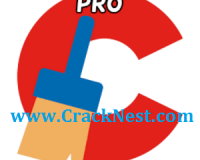 CCleaner Pro Crack Keygen Plus Serial Number Full Download Free