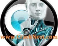 Eset Nod32 Antivirus 9 License Key 2017 Plus Crack Full Download [Free]