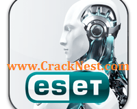 Eset Smart Security License Key 2020 + Lifetime Crack [Download] Free