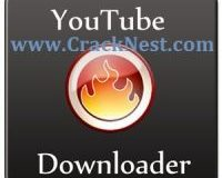 YouTube Downloader Pro 5.1 Crack Plus Registration Code Full Download