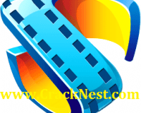 Aiseesoft Video Converter Ultimate Key Crack + Registration Code Free