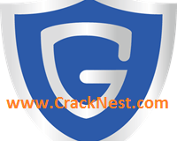 Malware Hunter Pro Key Plus Crack & License Code Full Download Latest