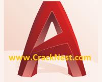AutoCAD 2018 Crack Keygen + Product Key [Full] Download Free