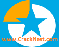 EaseUS Partition Master Key Plus Crack & Serial Number [Free] Download