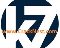 K7 Total Security Activation Key 2018 Full Crack & Keygen Download Free
